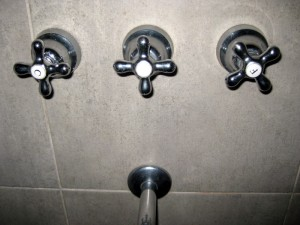 Shower Faucets i