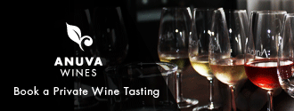 Avuna private wine tasting Buenos Aires booking image